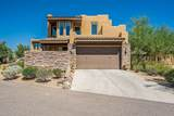 6145 Cave Creek Road - Photo 31