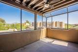 6145 Cave Creek Road - Photo 36