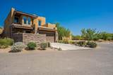 6145 Cave Creek Road - Photo 37