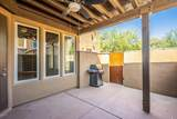 6145 Cave Creek Road - Photo 39