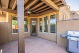 6145 Cave Creek Road - Photo 40