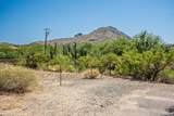 6145 Cave Creek Road - Photo 41