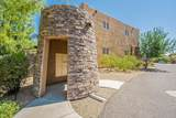 6145 Cave Creek Road - Photo 42
