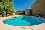 6145 Cave Creek Road - Photo 43