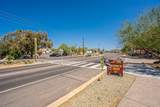 6145 Cave Creek Road - Photo 44