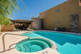 6145 Cave Creek Road - Photo 45