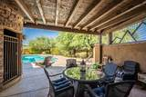 6145 Cave Creek Road - Photo 46
