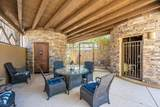 6145 Cave Creek Road - Photo 47
