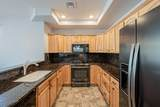 6145 Cave Creek Road - Photo 5