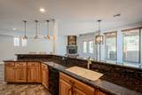 6145 Cave Creek Road - Photo 6