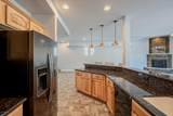 6145 Cave Creek Road - Photo 8