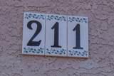 211 229TH Drive - Photo 39