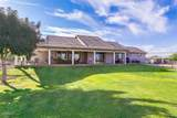 3880 Pinnacle Vista Drive - Photo 10