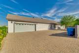 3880 Pinnacle Vista Drive - Photo 17