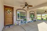 3880 Pinnacle Vista Drive - Photo 19
