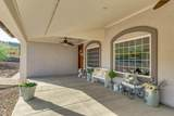 3880 Pinnacle Vista Drive - Photo 20