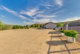3880 Pinnacle Vista Drive - Photo 47