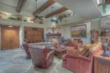7687 Black Mountain Road - Photo 10
