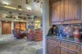 7687 Black Mountain Road - Photo 13