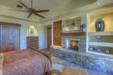 7687 Black Mountain Road - Photo 17