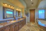 7687 Black Mountain Road - Photo 19
