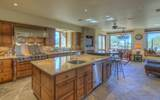 7687 Black Mountain Road - Photo 2