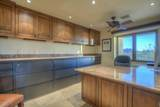 7687 Black Mountain Road - Photo 23