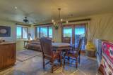 7687 Black Mountain Road - Photo 24