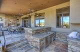 7687 Black Mountain Road - Photo 29