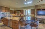 7687 Black Mountain Road - Photo 3