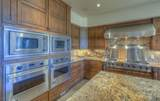 7687 Black Mountain Road - Photo 4