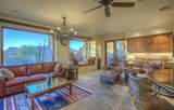 7687 Black Mountain Road - Photo 7