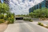 7120 Kierland Boulevard - Photo 48
