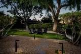 1465 Island Circle - Photo 101