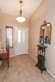 24031 Lakeway Circle - Photo 3