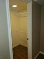 19820 13TH Avenue - Photo 13