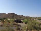14995 Zapata Drive - Photo 2