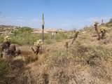 14995 Zapata Drive - Photo 3