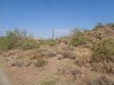 14995 Zapata Drive - Photo 5