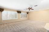 1428 Canyon Way - Photo 44