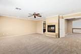 1428 Canyon Way - Photo 45