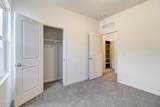 5930 Helios Drive - Photo 13