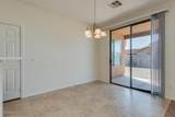 45673 Mountain View Road - Photo 10