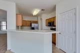 45673 Mountain View Road - Photo 11