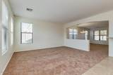 45673 Mountain View Road - Photo 17