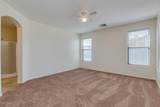 45673 Mountain View Road - Photo 18