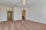 45673 Mountain View Road - Photo 19