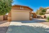 45673 Mountain View Road - Photo 2