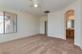 45673 Mountain View Road - Photo 20