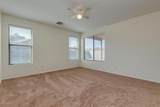 45673 Mountain View Road - Photo 21